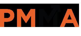 pmma-logo-inner