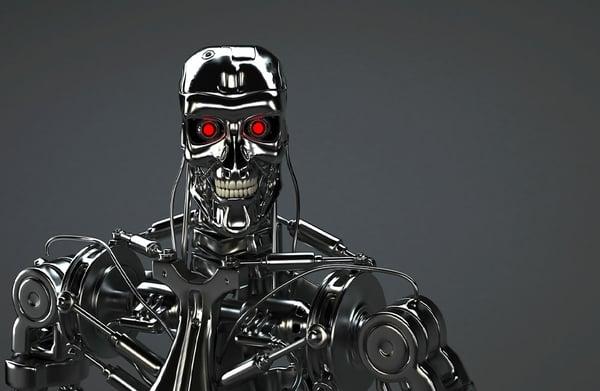 Should-Robots-Do-Work