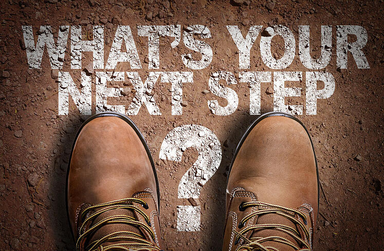 Whats-Your-Next-Step