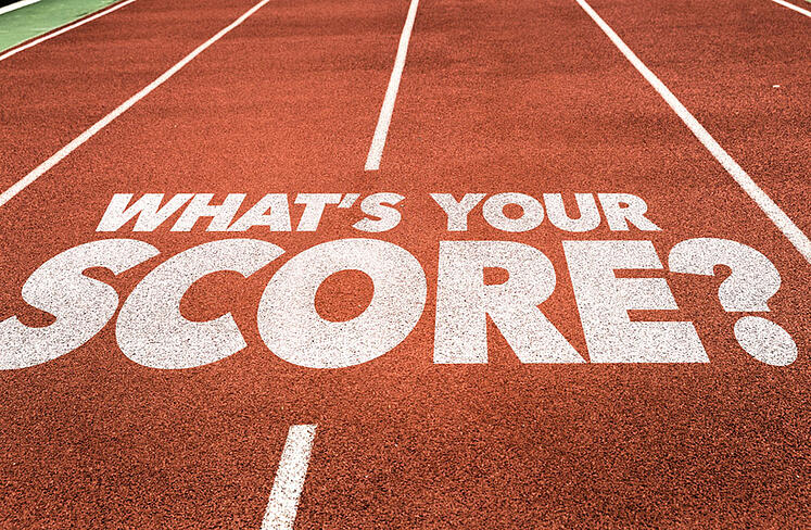 Whats-your-score