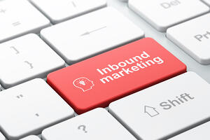 inbound marketing keys