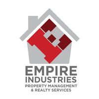 Empire Industries
