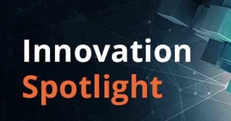 Innovation-Spotlight-1