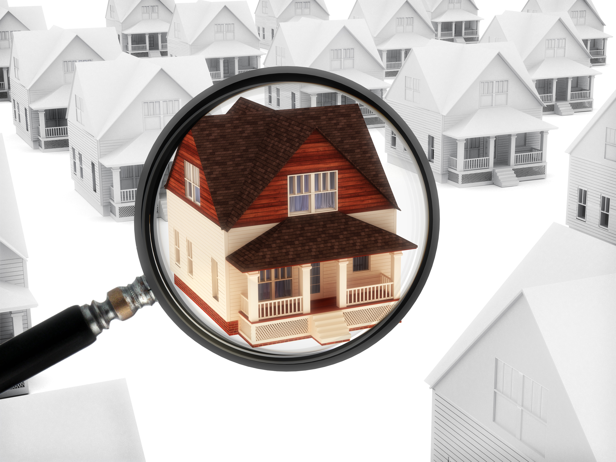 PropertyManagementHouse