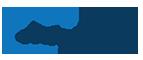 Propertyware-Logo