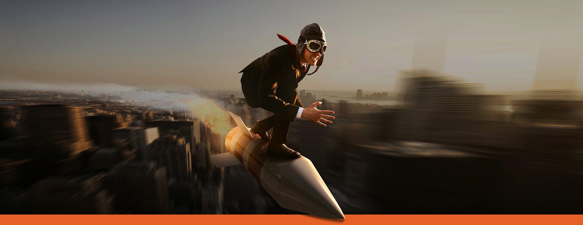 Landing-Banner_mini.jpg