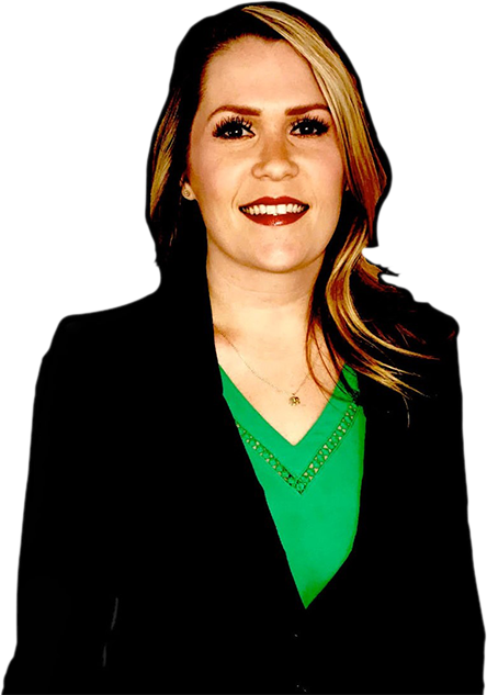 Heather-img