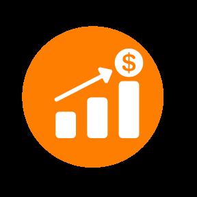 icon_finance