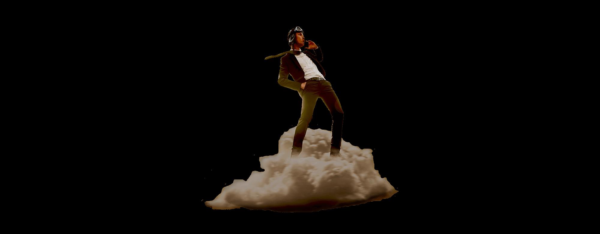 Cloudman-2.png