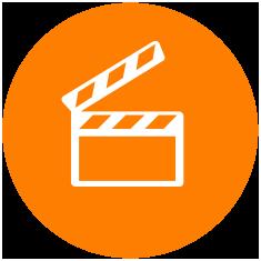 icon_branding