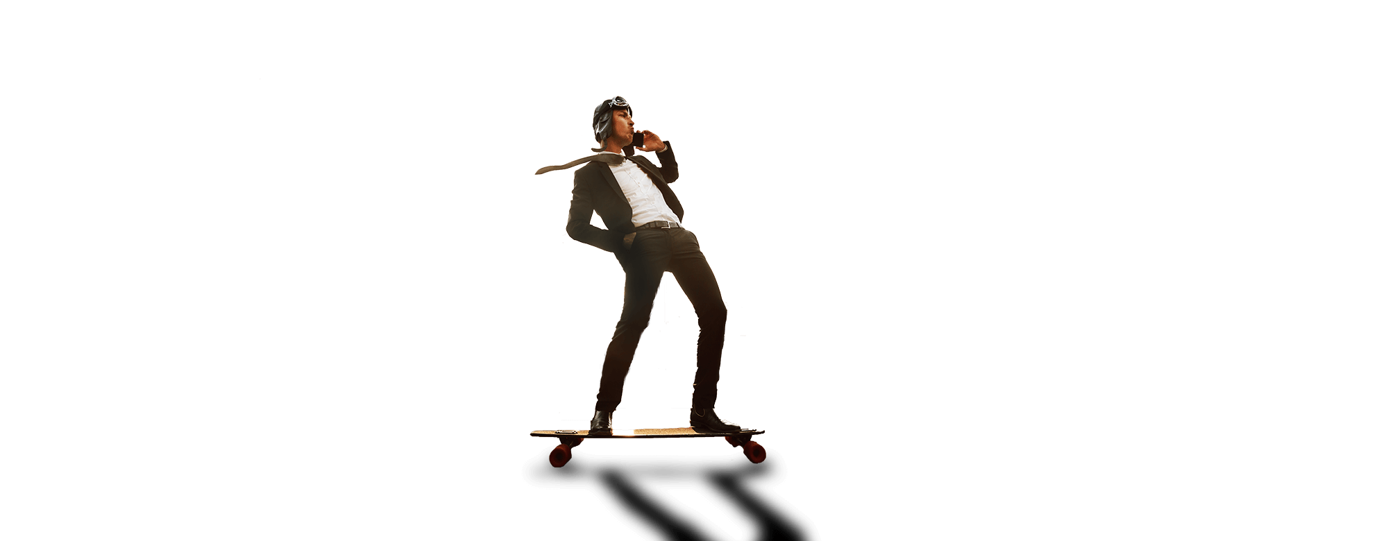 Skating-Man-2.png