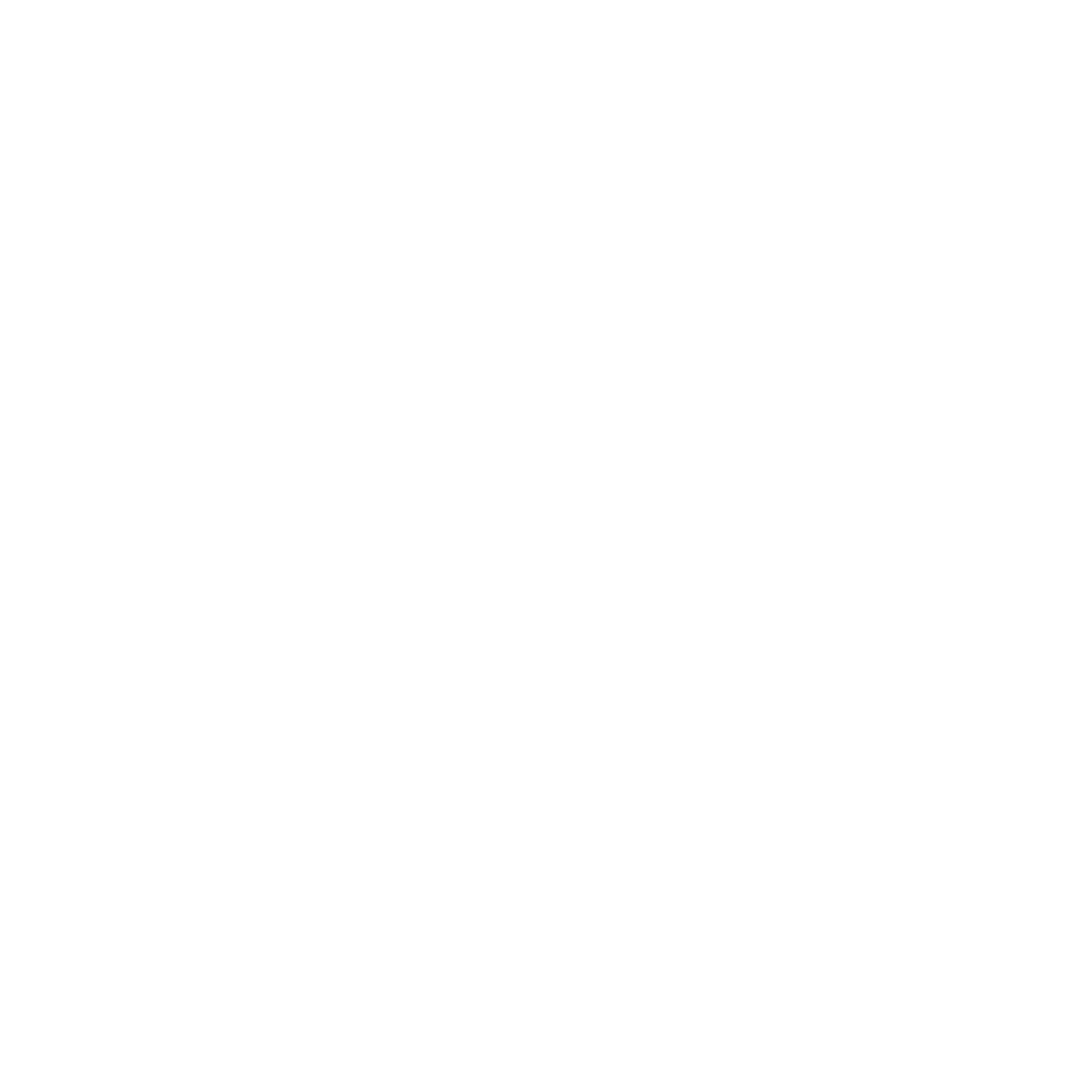 RentBridge-Logo-White-01 (1)