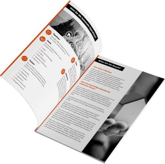 PMOS-Made-Simple-Ebook