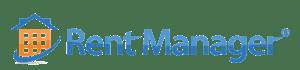 Rent-manager-logo