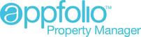 appfolio-logo