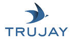 trujay_logo
