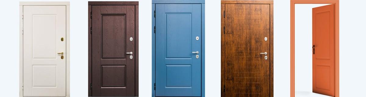 RentBridge-Doors3