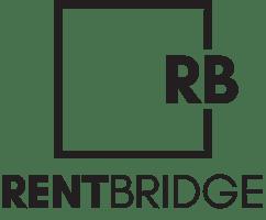 RentBridge Logo