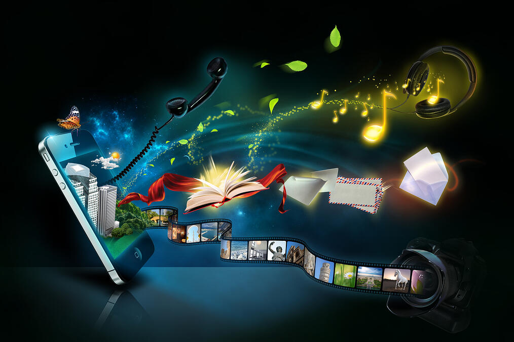 Multimedia Optimization