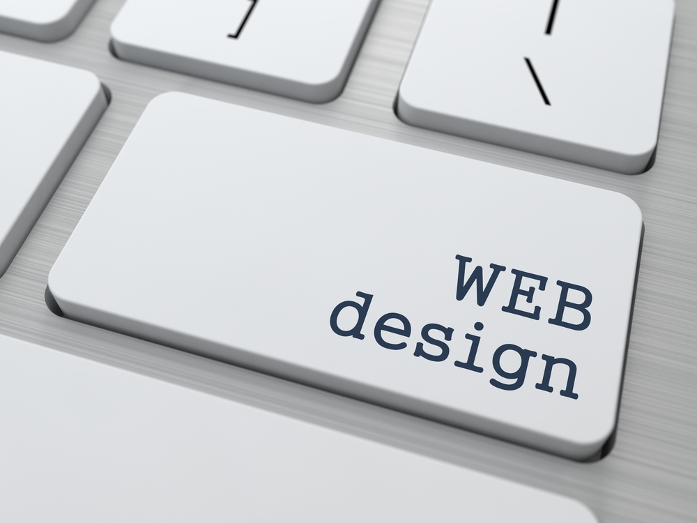 Web Design Concept. Button on Modern Computer Keyboard with Word Partners on It.-1