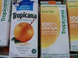 Tropicana Branding.png