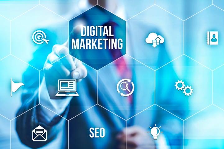 digital marketing-1