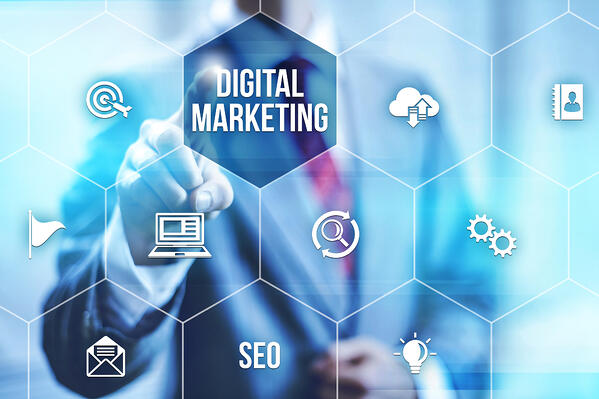 digital marketing-1