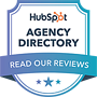 HubSpot agency directory: read our reviews