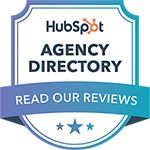 hubspot-review-logo