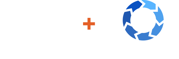 RB-LeadSimple-logo