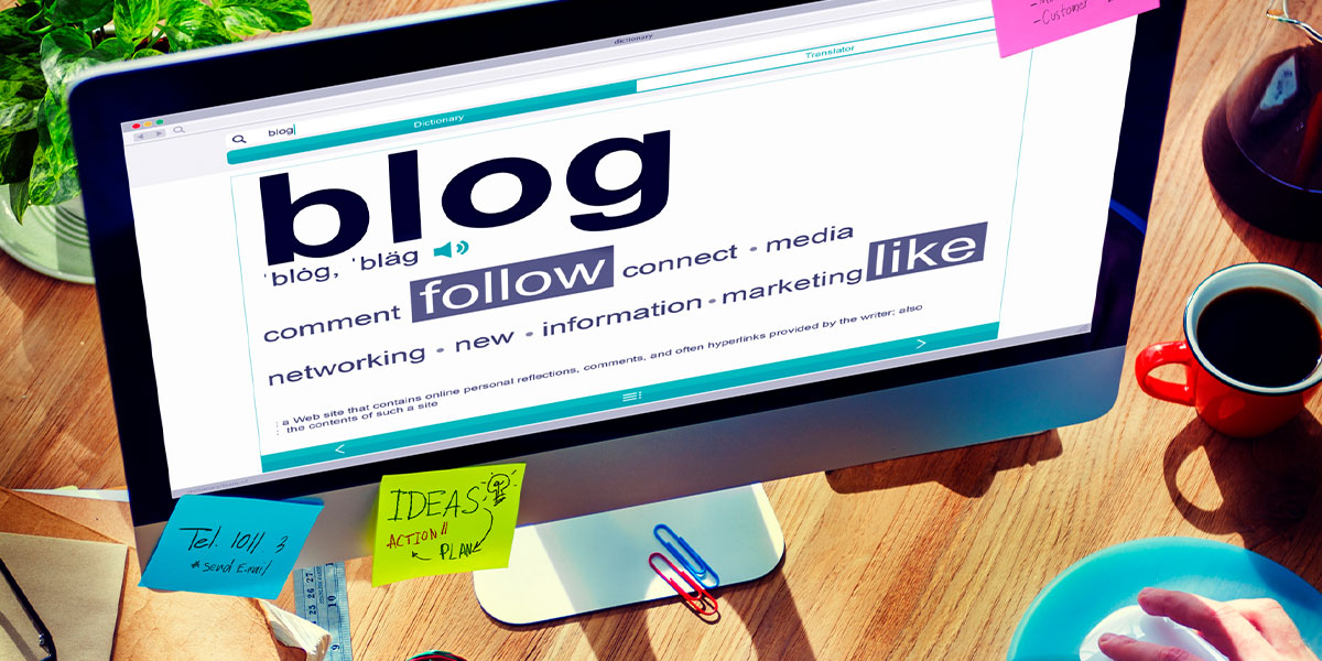 Updating-Your-Property-Management-Blog-Posts-for-SEO