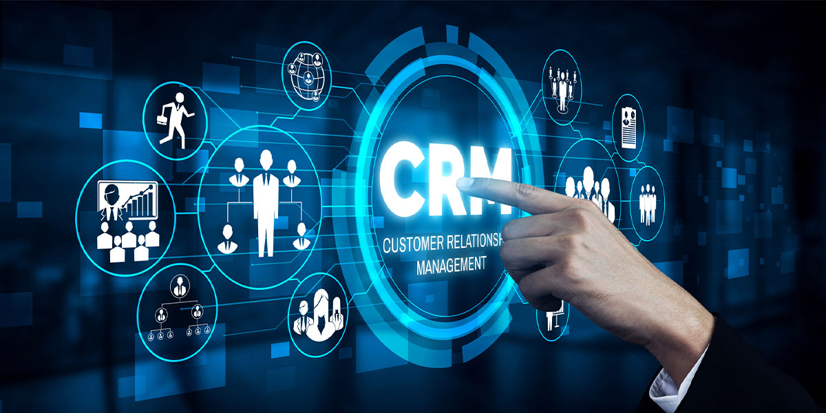 Automation-and-Your-CRM