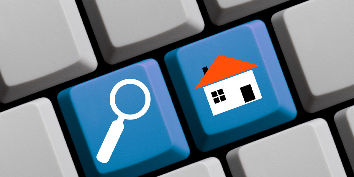 Using-Your-Property-Management-Content-for-SEO