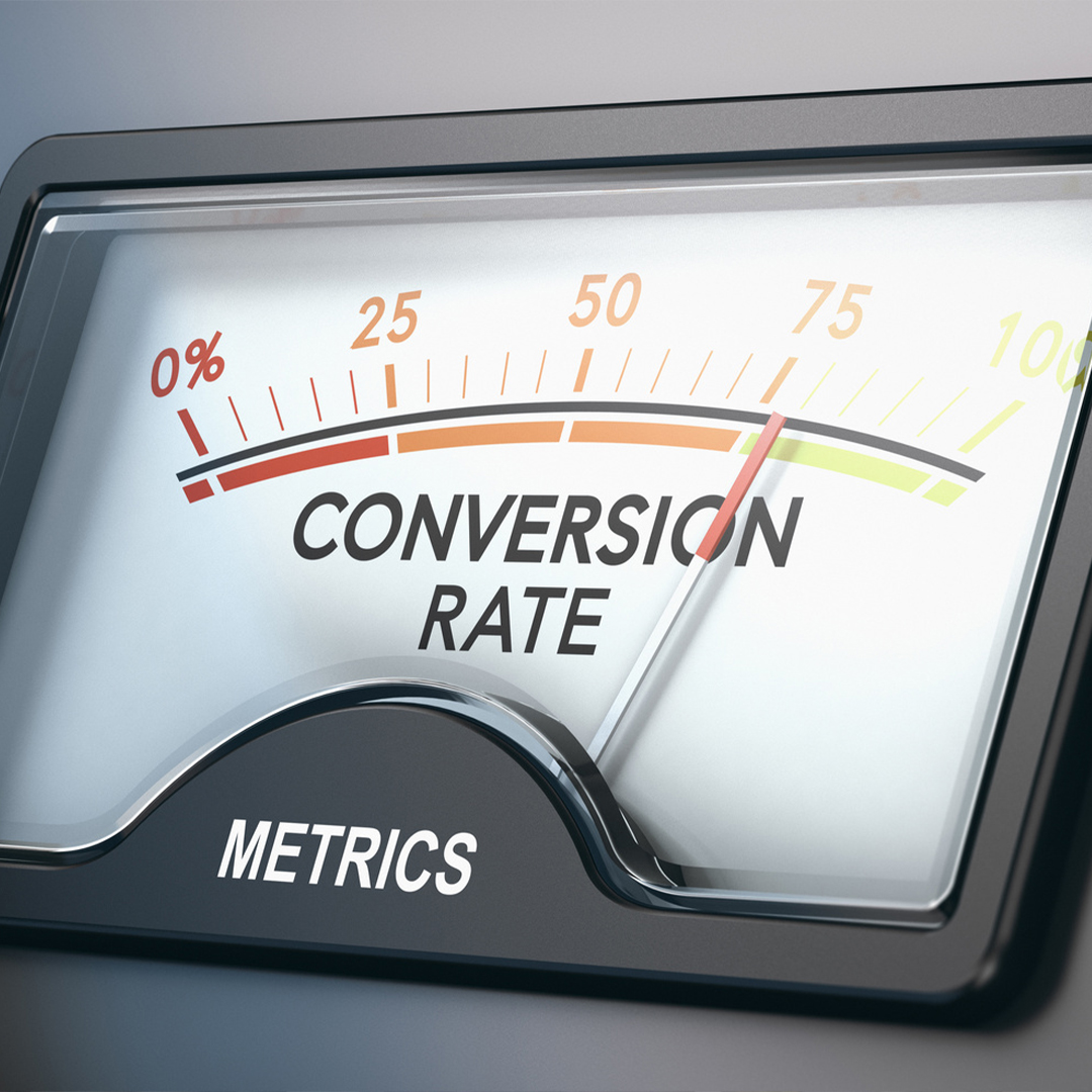 Converting-Leads