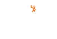 hubspot-platinum-logo