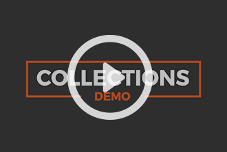resources-collections-demo