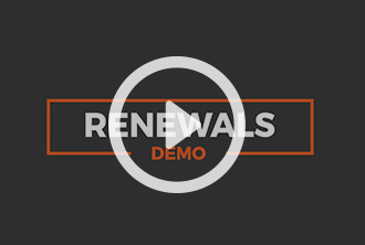 resources-renewals-demo